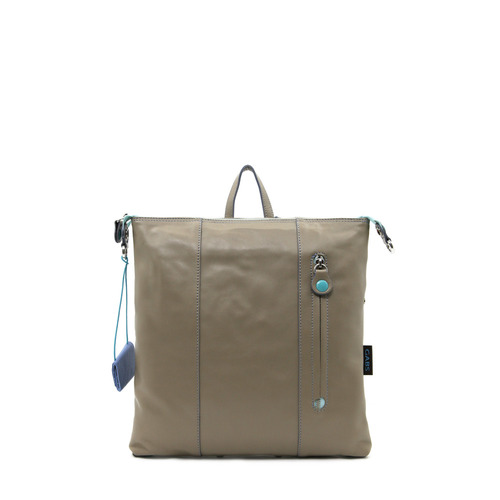 LOLA ZIP POCKET X0217 F2014 (토프)